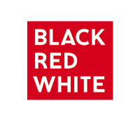 Black Red White internetu