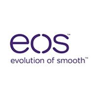 EOS internetu