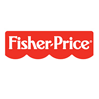 Fisher Price internetu