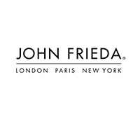 John Frieda internetu