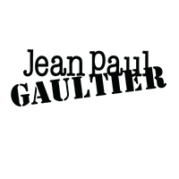 Jean Paul Gaultier internetu
