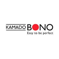 Kamado Bono по интернету