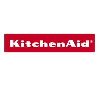 KitchenAid internetu