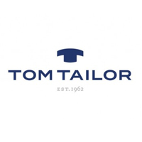 Tom Tailor internetu