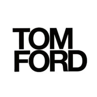 Tom Ford internetu