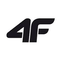 4F internetu
