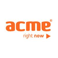 Acme internetu