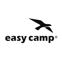 Easy camp internetu
