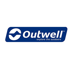 Outwell internetu
