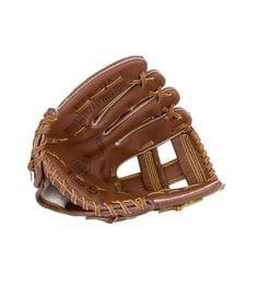 Beisbolas