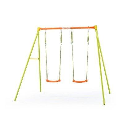 Sūpuoklės KETTLER Swing Set 2