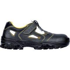 Sandalai darbui NEW DON S1 kaina ir informacija | Darbo batai ir kt. avalynė | pigu.lt