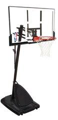 Баскетбольный стенд Spalding NBA Gold