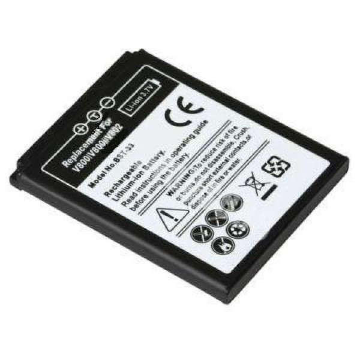 Sony Ericsson BST-33 (P990, K530, W900, W950, K800)