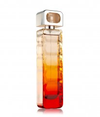 Tualetinis vanduo Hugo Boss Boss Orange Sunset EDT moterims 75 ml