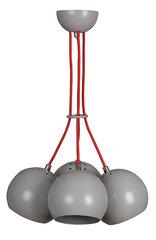 Šviestuvas Emibig Orbita 4