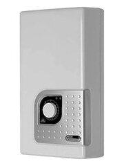 Momentinis vandens šildytuvas Kospel KDE Bonus 15 kW kaina ir informacija | Momentinis vandens šildytuvas Kospel KDE Bonus 15 kW | pigu.lt