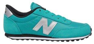 Sportiniai batai moterims New Balance KL410TEY kaina ir informacija | Sportiniai bateliai, kedai | pigu.lt