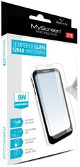 MyScreen tempered glass for Samsung Galaxy J5