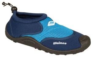Vandens batai Waimea® Wave Rider, mėlyni
