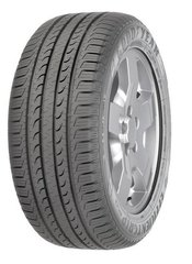 Goodyear EFFICIENTGRIP SUV 235/65R17 108 V XL FP