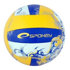 Tinklinio kamuolys Spokey Eos