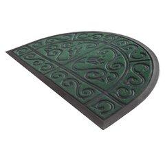 YORK durų kilimėlis, 50X80 cm
