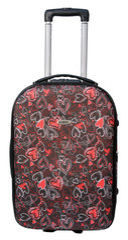 Mažas lagaminas Paso 19-010F