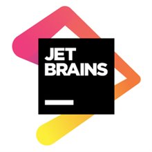 JetBrains Upsource 500-User Pack - New license including upgrade subscription
