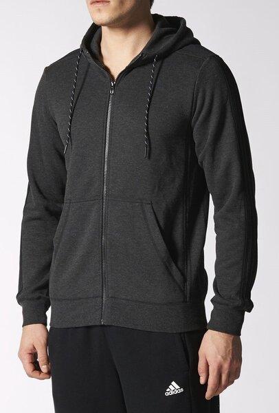 Vyriškas bluzonas Adidas Sport Essentials