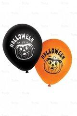 Helovino balionai, 20 vnt,