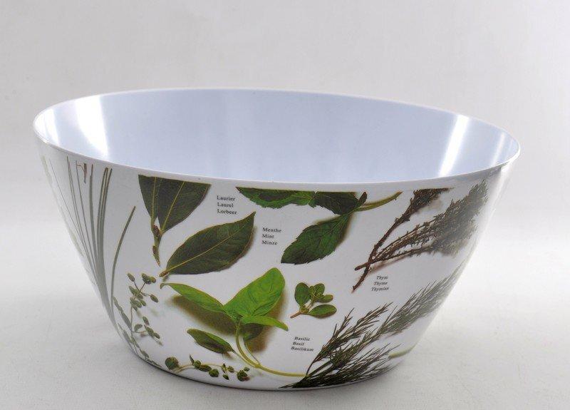 "Axentia dubuo ""Prieskoniai"", 25,5 cm"
