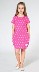 Suknelė mergaitėms Millo kaina ir informacija | Drabužiai mergaitėms | pigu.lt