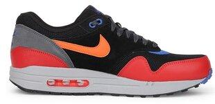 Vyriški sportiniai batai Nike Air Max 1 Essential 017 537383-017