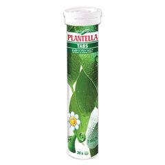 Plantella trąšos lapiniams augalams 20 tab.