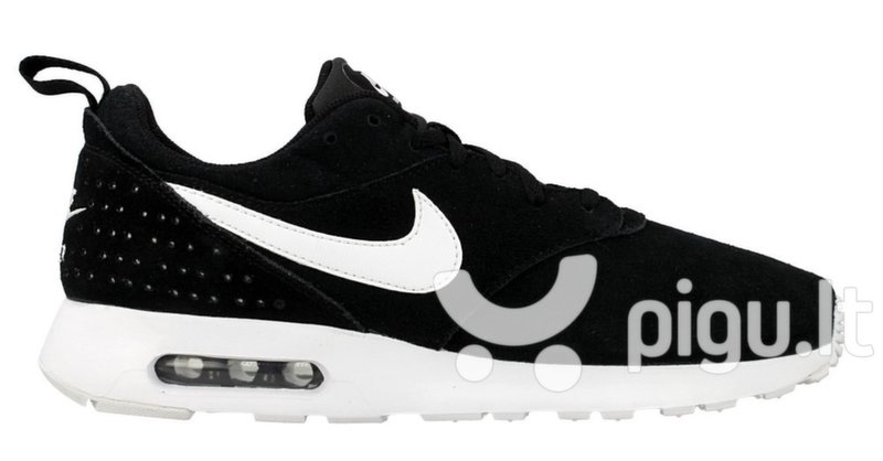 Vyriški sportiniai batai Nike Air Max Tavas 802611-001