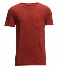 Vyriški marškinėliai Lee L63IGAAF