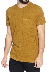 Vyriški marškinėliai Lee L63IGAGE