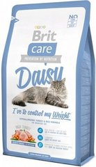 Brit Care Cat Daisy Weight Control 0,4 kg