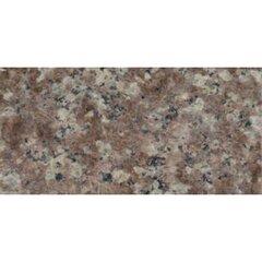 Granito plytelės G687 kaina ir informacija | Plytelės grindims | pigu.lt