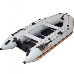Pripučiama PVC valtis Kolibri KM-330D