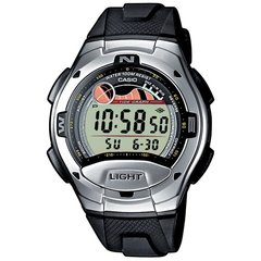 Мужские часы Casio W-753-1AVES