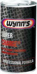 Tepalo priedas Wynn's W74944 Super Charge 325 ml