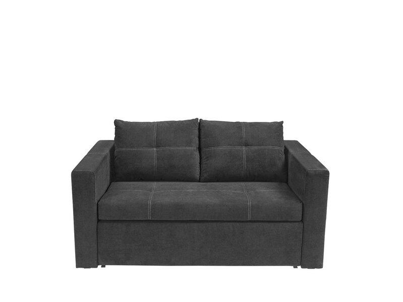Sofa Bunio 2FBK
