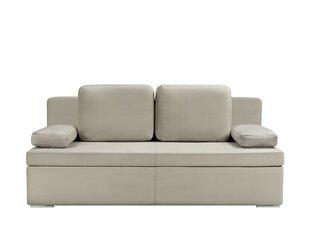 Sofa Tobago Lux 3DL