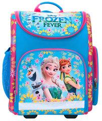 Kuprinė Paso Disney Frozen DFX-524