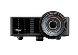 Optoma ML750ST kaina ir informacija | Projektoriai | pigu.lt