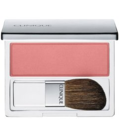 Skaistalai Clinique Blushing 6 g, 120 Bashful Blush kaina ir informacija | Skaistalai Clinique Blushing 6 g, 120 Bashful Blush | pigu.lt
