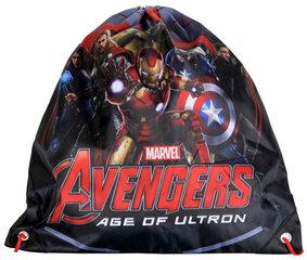 Maišelis batams Paso Avengers AVF-712