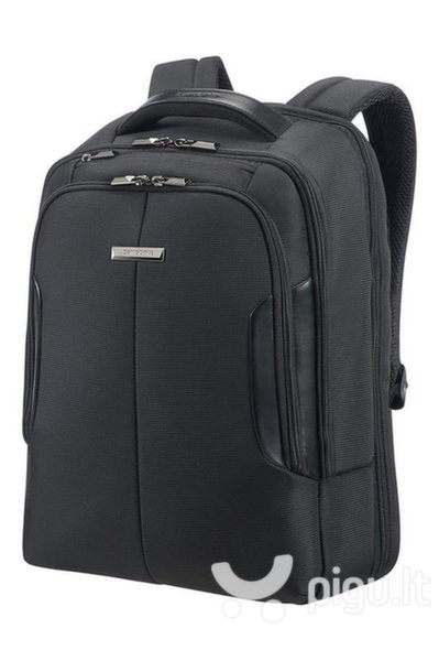 SAMSONITE 08N09004